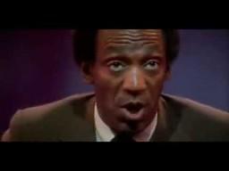 Bill Cosby - Dentyści