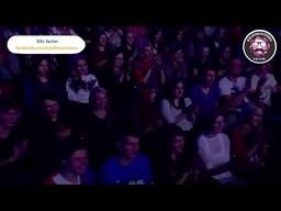 Donald Tusk w X-Factor!