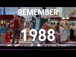 Co wy wiecie o 1988?