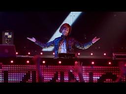 DAVVINCIII - WHEN WILL THE BASS DROP? (ft. Lil Jon)