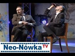 Kabaret Neo-Nówka TV - Obama vs Komorowski