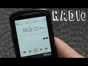 Jak włączyć radio w telefonie bez słuchawek?