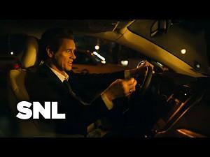 Jim Carrey w reklamie Lincolna