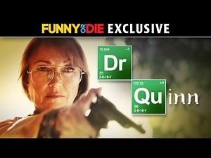Dr Quinn wraca w nowej odsłonie