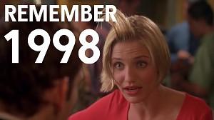Co wy wiecie o 1998?