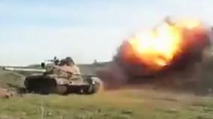 Refleks wyniesiony z World of Tanks