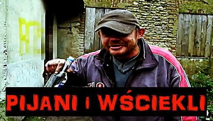 """PIJANI i WŚCIEKLI - """"Fast and Furious 7"""""""