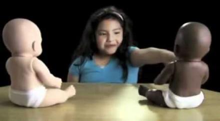 Ciekawy eksperyment pokazujący jak to jest z tym rasizmem
