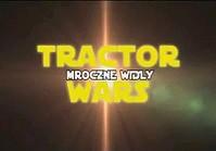 Kiedy Polacy zabiorą się za Gwiezdne Wojny...