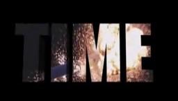 Top 10 filmowych wybuchów