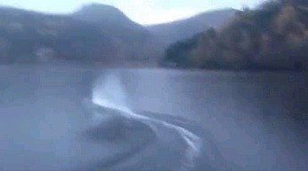 Naprawdę szybka łódka