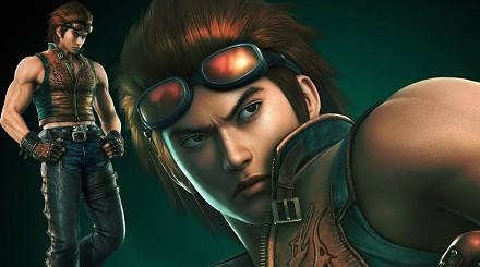 Tekken w prawdziwym życiu, czyli być jak Hwoarang