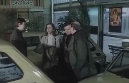 Jak się kupowało samochody w PRL