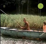 Piękna nasza Polska w 1975 roku