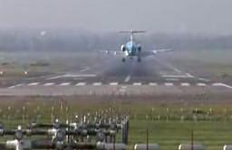 Prawdziwy latający Jumbo