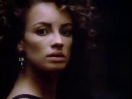Teledysk Michaela Jacksona z przerażająco gwałcicielską ścieżką dźwiękową