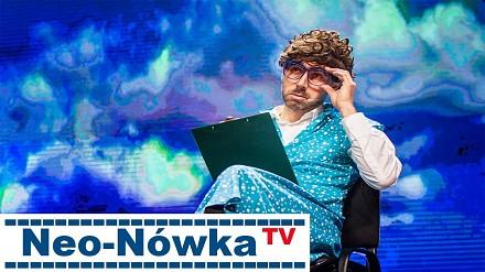 Neo-Nówka TV - Teleexpress 2016