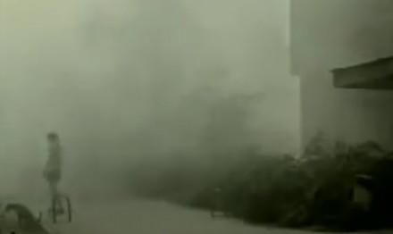 Jak naprawdę powstaje smog w Polsce?