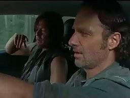 Rick, proszę, tylko nie to!