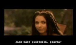 Władca Pierścieni - parodia