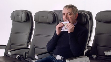 British Airways i ich nowa instrukcja bezpieczeństwa