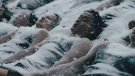 Japońska reklama, która zaskakuje zakończeniem