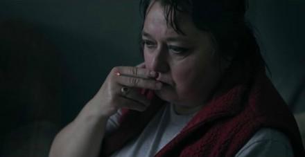 Marian Dziędziel przekonuje, że siekiera w domu musi być