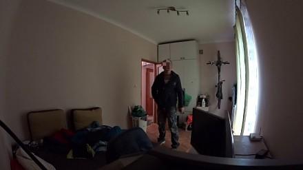 Bezczelny robotnik przyłapany przez zleceniodawcę w Białymstoku