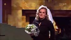 Kołaczkowska wzięła ślub i zadaje ważne pytanie