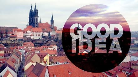 Co nasz język mówi o historii polskich miast?
