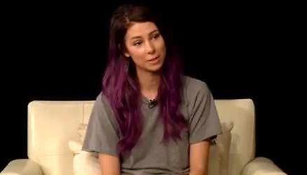 Feministka obraża się na fakty, przerywa wywiad i wychodzi ze studia
