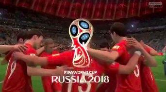 Polska jednak mistrzem świata!