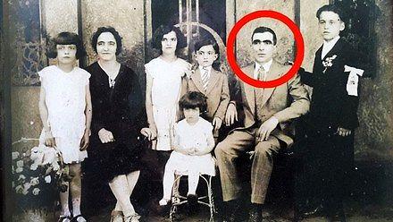 Jak Amerykanin odnalazł swoją polską rodzinę pod Rzeszowem