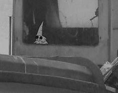 10 Gnomes: Episode 10 Seashore