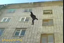 Rosyjski hardkor